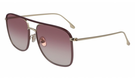 Sunglasses VICTORIABECKHAM VB210SL 608