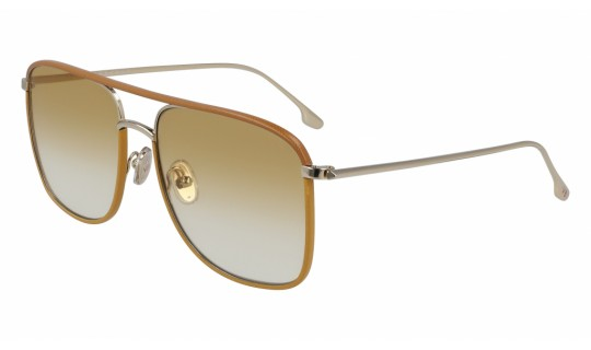 Sunglasses VICTORIABECKHAM VB210SL 771