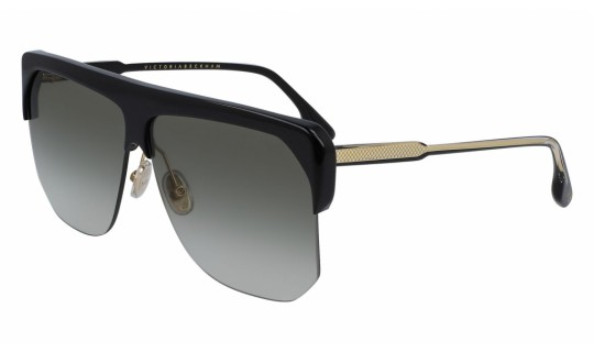 Sunglasses VICTORIABECKHAM VB601S 001