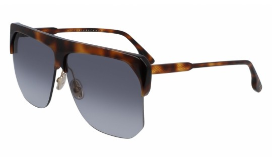 Sunglasses VICTORIABECKHAM VB601S 210