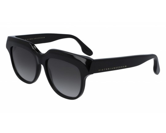 Sunglasses VICTORIABECKHAM VB604S 001