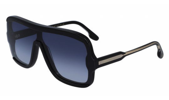Sunglasses VICTORIABECKHAM VB609S 001
