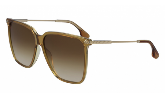 Sunglasses VICTORIABECKHAM VB612S 771