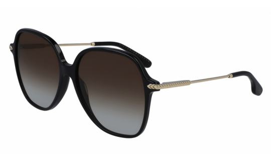 Sunglasses VICTORIABECKHAM VB613S 001