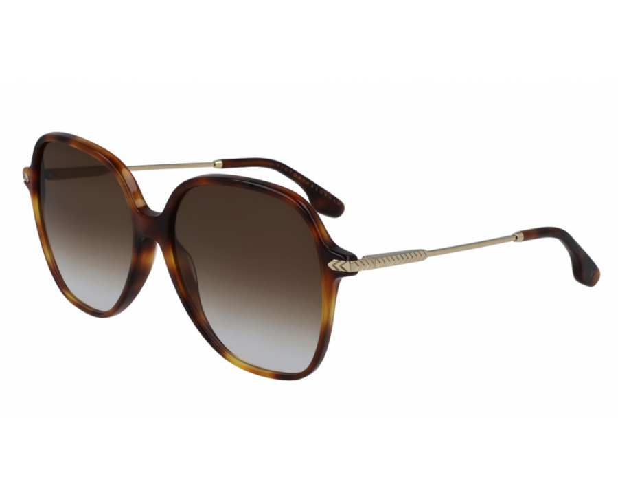 Sunglasses VICTORIABECKHAM VB613S 215