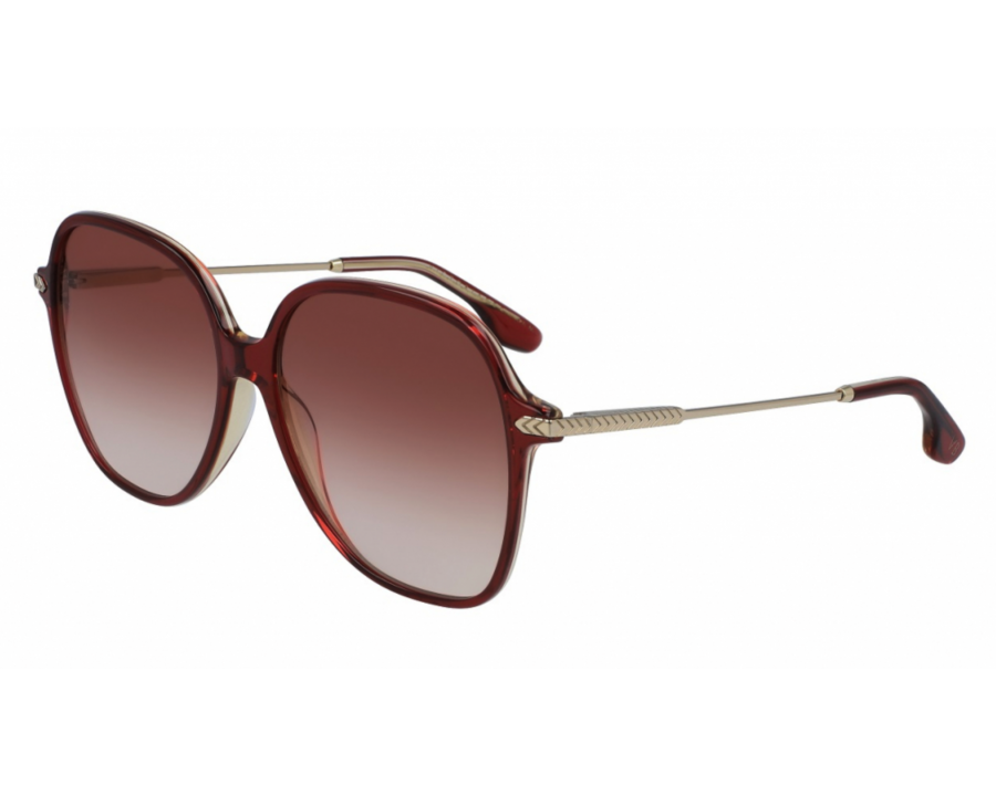 Sunglasses VICTORIABECKHAM VB613S 607