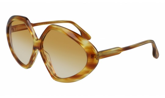 Sunglasses VICTORIABECKHAM VB614S 222