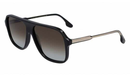 Sunglasses VICTORIABECKHAM VB615S 1