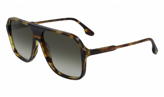 Sunglasses VICTORIABECKHAM VB615S 341