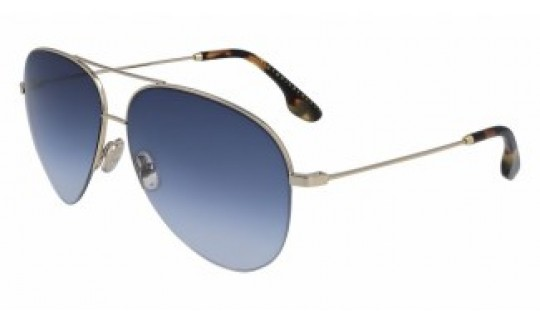 Sunglasses VICTORIABECKHAM VB90S
