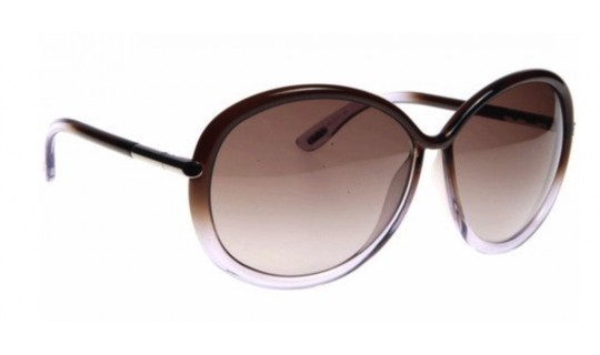 Tom Ford Clothilde TF 162 50F