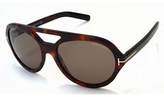 TOM FORD Henri TF141 52J