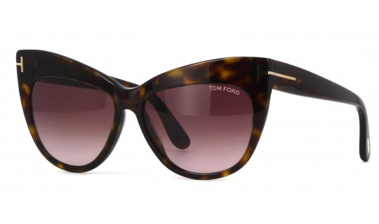 TOM FORD NIKA TF523 52F