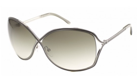 TOM FORD RICKIE  TF 179 57F
