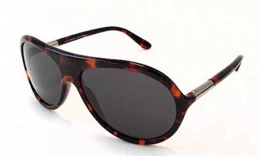 TOM FORD Rodrigo TF 134 54A