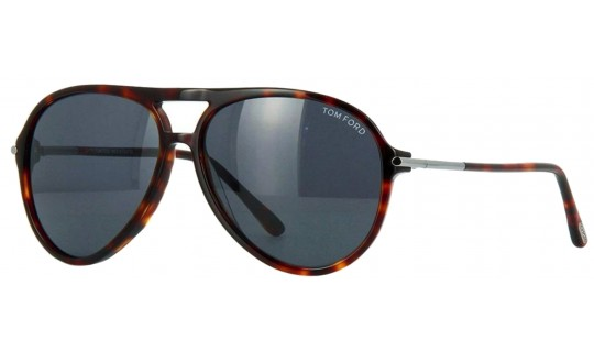 Tom Ford TF 254 Matteo 54A