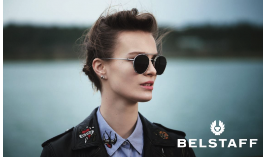 Belstaff Sunglasses