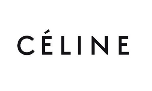 Popular Celine Sunglasses