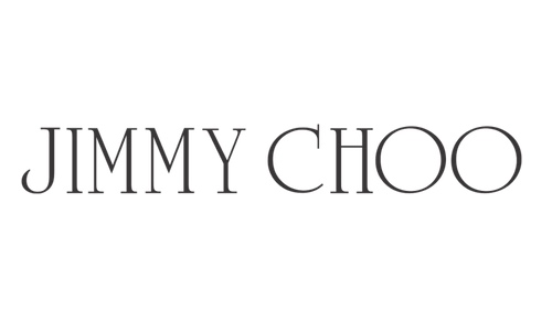 Popular Jimmy Choo Glasses