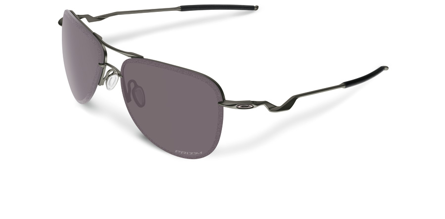 93398755407ba Oakley Tailpin Carbon OO4086-04 Polarised at lux-store.com US - Free  Shipping   Returns on .