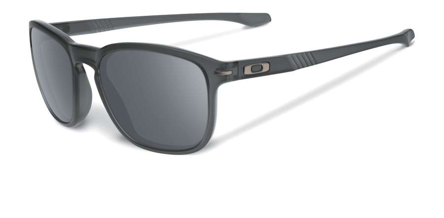 d4619beec4 Oakley Enduro Smoke OO922-09 at lux-store.com US - Free Shipping   Returns  on .