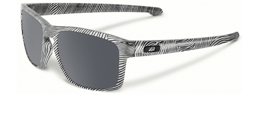 a92bafa91d0 Oakley Sliver Fingerprint White OO9262-15 at lux-store.com US - Free  Shipping   Returns on .
