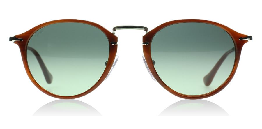 Persol PO 3046S 957/71 49mm 1 0Hlbr
