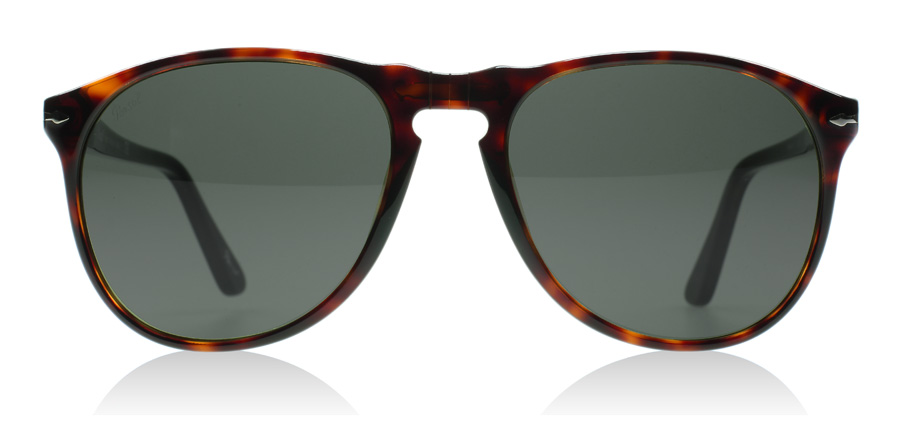90124d86b01d1 Persol 9649S Tortoise 24 31 at lux-store.com US - Free Shipping   Returns  on Sunglasses.