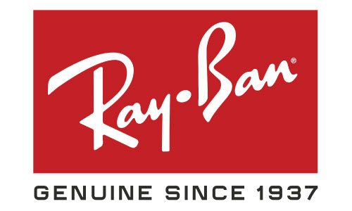 Popular Ray Ban Sunglasses
