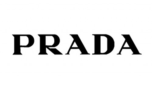 Popular Prada Sunglasses