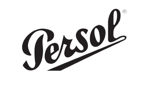 Popular Persol Sunglasses