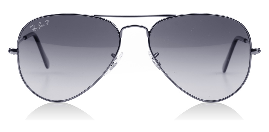 4f8a88a37d ... promo code for ray ban rb3025 aviator sunglasses w3234 55mm lens  shadesdaddy our price 153.00 1ff63